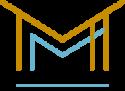 ISOLATIEBOUW Logo