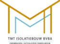 ZWEMBADEN Logo